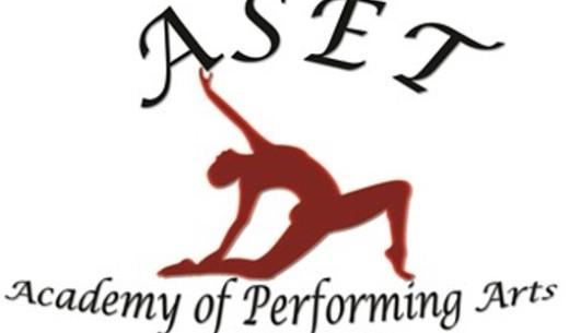 ASET2.1